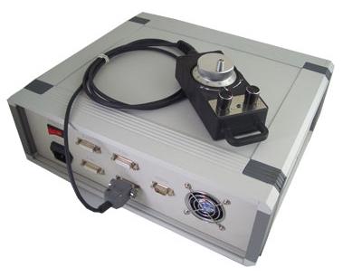 运动控制器:WNHW(100-600)(手轮控制)