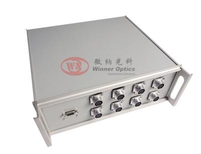 运动控制器:WNMSC-99