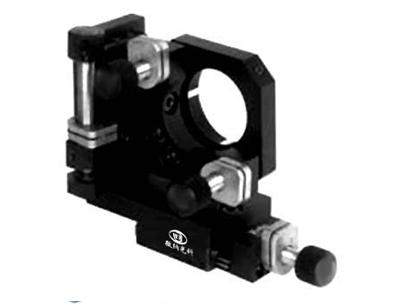 反射分光镜架:WN43KM30