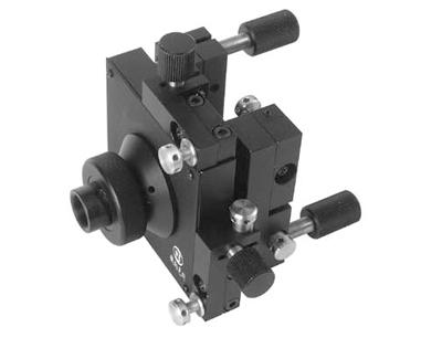 反射分光镜架:WN51KM10