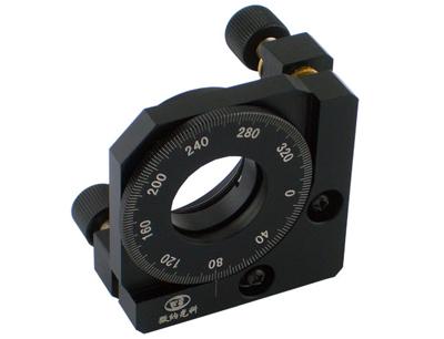 偏光镜架:WN03PO25.4
