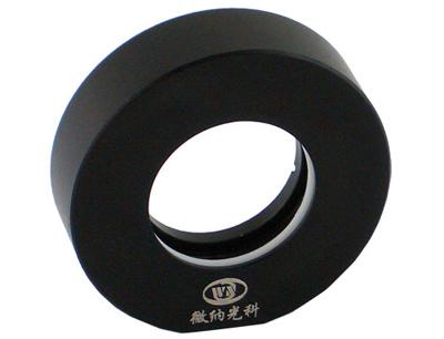 普通镜架:WN01LH(10-100)