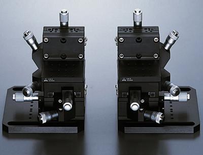 手动调芯系统:WNE2000S