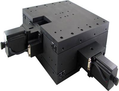 电控整体组合台:WN203WA170X170