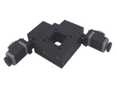 电控整体组合台:WN200WA20X20