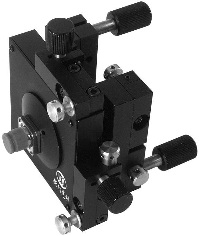 光纤耦合器:WN05FC