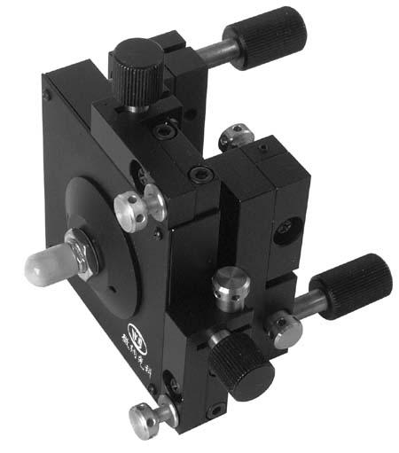光纤耦合器:WN06FC