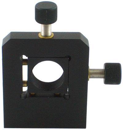 光纤耦合器:WN08FC