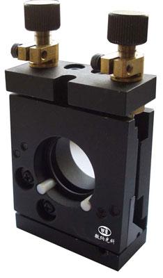 反射分光镜架:WN071KM(12.7-38.1)
