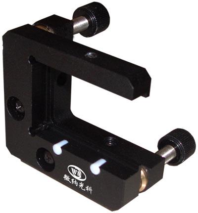 反射分光镜架:WN130KM