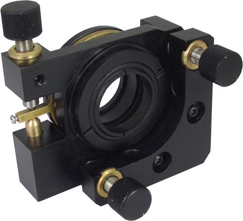 偏光镜架:WN04PO25.4