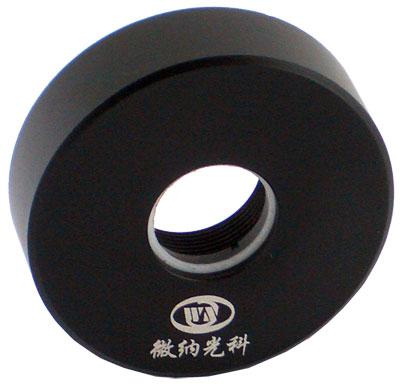 普通镜架:WN03LH(13-40)