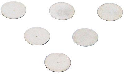 针孔:WN01ID(5-120)